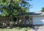 Foreclosed Home in Monticello 61856 S PIATT ST - Property ID: 4313374809
