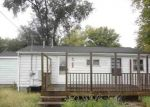 Foreclosed Home in Lincoln 62656 S KICKAPOO ST - Property ID: 4313380946