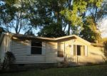 Foreclosed Home in Mansfield 44905 CHERRY ST - Property ID: 4313385762