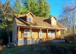 Foreclosed Home in Tazewell 24651 WITTEN VALLEY RD - Property ID: 4313395835