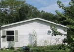 Foreclosed Home in Farmer City 61842 E DODGE ST - Property ID: 4313413787