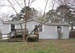 Foreclosed Home in Frankston 75763 GRAPE AVE - Property ID: 4313414663