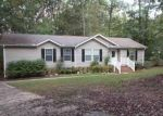 Foreclosed Home in Martin 30557 LAKESIDE TRL - Property ID: 4313418151