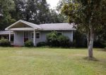 Foreclosed Home in Double Springs 35553 GUTTERY ST - Property ID: 4313426932