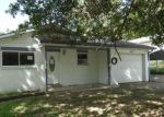 Foreclosed Home in Jackson 63755 S BELLEVUE ST - Property ID: 4313428678