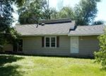 Foreclosed Home in Oakford 62673 W OGDEN ST - Property ID: 4313440950