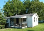 Foreclosed Home in Edenton 27932 VANN ST - Property ID: 4313447955