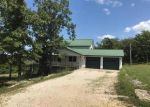 Foreclosed Home in Rolla 65401 COUNTY ROAD 8240 - Property ID: 4313458453