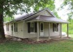 Foreclosed Home in Irondale 63648 STATE HIGHWAY M - Property ID: 4313461971