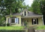 Foreclosed Home in Norton 24273 CHESTNUT ST NW - Property ID: 4313463716