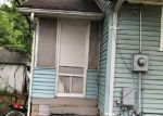 Foreclosed Home in Clinton 64735 S ORCHARD ST - Property ID: 4313468527