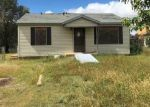 Foreclosed Home in Clovis 88101 N LEA ST - Property ID: 4313482995