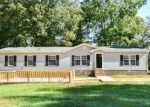 Foreclosed Home in Elkmont 35620 RAINBOW WAY - Property ID: 4313484737