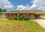 Foreclosed Home in Athens 35614 SEWELL RD - Property ID: 4313485614