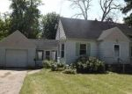 Foreclosed Home in Saginaw 48602 IRVING AVE - Property ID: 4313494816