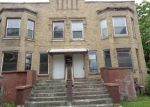 Foreclosed Home in Harvey 60426 CENTER AVE - Property ID: 4313523720