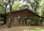 Foreclosed Home in Pottsboro 75076 SHERMAN DR - Property ID: 4313576263