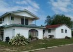 Foreclosed Home in Zapata 78076 KENNEDY ST - Property ID: 4313581524