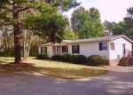 Foreclosed Home in Yadkinville 27055 UNION CROSS CHURCH RD - Property ID: 4313583270