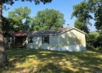 Foreclosed Home in Boss 65440 HIGHWAY 72 - Property ID: 4313590281