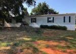 Foreclosed Home in Anderson 29626 CANTER LN - Property ID: 4313598157