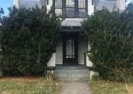 Foreclosed Home in Thomasville 27360 LEXINGTON AVE - Property ID: 4313602996