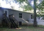 Foreclosed Home in Vinton 24179 MOUNTAIN MEADOW DR - Property ID: 4313651154