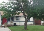 Foreclosed Home in Minot 58703 7TH ST NW - Property ID: 4313664749
