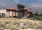 Foreclosed Home in Pahrump 89048 E CALVADA BLVD - Property ID: 4313665170