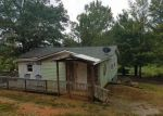 Foreclosed Home in Valdese 28690 CARSWELL RD - Property ID: 4313684898