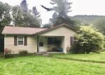 Foreclosed Home in Atkins 24311 NICKS CREEK RD - Property ID: 4313692329