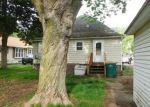 Foreclosed Home in Macomb 61455 N MCARTHUR ST - Property ID: 4313693200