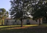 Foreclosed Home in Elton 70532 HIGHWAY 190 - Property ID: 4313695397