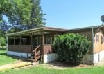 Foreclosed Home in Knoxville 16928 W MAIN ST - Property ID: 4313696266