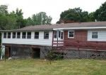 Foreclosed Home in Rural Retreat 24368 E BUCK AVE - Property ID: 4313700210