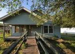 Foreclosed Home in Kingsville 78363 W HUISACHE AVE - Property ID: 4313710738