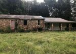 Foreclosed Home in New Lexington 43764 MAINSVILLE RD - Property ID: 4313716867