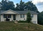 Foreclosed Home in Saint Robert 65584 TURKEY - Property ID: 4313728687