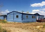 Foreclosed Home in Winnemucca 89445 MCRAE RD - Property ID: 4313732628