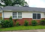 Foreclosed Home in Hertford 27944 S HYDE PARK - Property ID: 4313739187