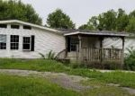 Foreclosed Home in Russell Springs 42642 JDB LN - Property ID: 4313744899