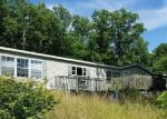 Foreclosed Home in Seymour 65746 SEVERS RD - Property ID: 4313746196
