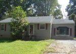 Foreclosed Home in Cadiz 42211 NUNN BLVD - Property ID: 4313747520