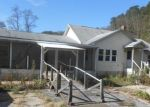 Foreclosed Home in Curwensville 16833 ARNOLDTOWN RD - Property ID: 4313758915