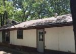 Foreclosed Home in Point 75472 ENGLISH XING - Property ID: 4313765478