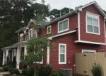 Foreclosed Home in Chesapeake 23321 LEYTONSTONE DR - Property ID: 4313782560
