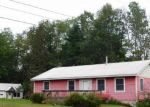 Foreclosed Home in Windsor 05089 ROUTE 44 - Property ID: 4313805774