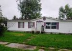 Foreclosed Home in Ottumwa 52501 S DAVIS ST - Property ID: 4313856579