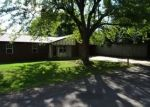 Foreclosed Home in Park Hill 74451 S GINGER DR - Property ID: 4313862713
