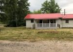 Foreclosed Home in Linton 47441 W ISLAND CITY RD - Property ID: 4313866197